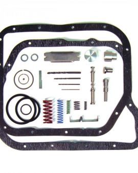 Fairbanks 10518 46rh 46re 47rh Dodge Performance Shift Kit Fairbanks