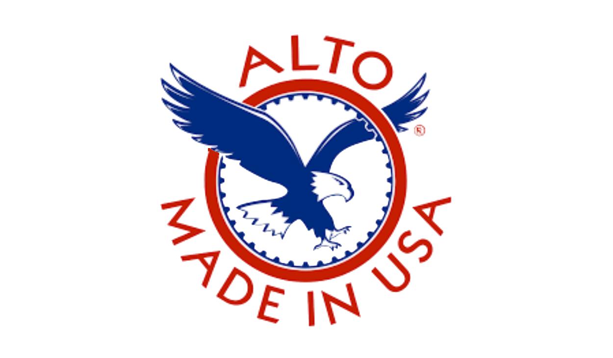 ALTO-logo