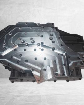 68rfe Transmission Billet Valve Body Lifetime Guarantee High Performance