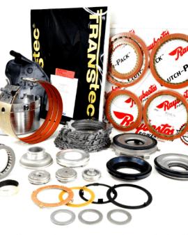 4l60e 4l65e Master Rebuild Kit Raybestos Clutches Alto Red Eagle Wide Band Reverse Drum Band Piston Kit Washers Filter Bw Sprag 1997-2003