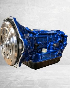 68rfe Dodge Transmission Master Ultimate Overhaul Kit