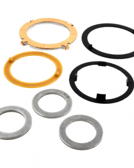 4l60e 4l65e Master Rebuild Kit Raybestos Clutches Alto Red Eagle Wide Band Reverse Drum Band Piston Kit Washers Filter Bw Sprag 1997-2003