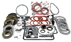 download 40 1 300x177 5R110W Ford Transmission Master Rebuild Kit Stage 1 Clutch Pack 2005 2007 Piston Set