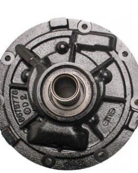 4l80e 1997-2003 Transmission Front Pump Complete